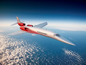 Aerion AS2 Specs, Interior, Cockpit, and Price