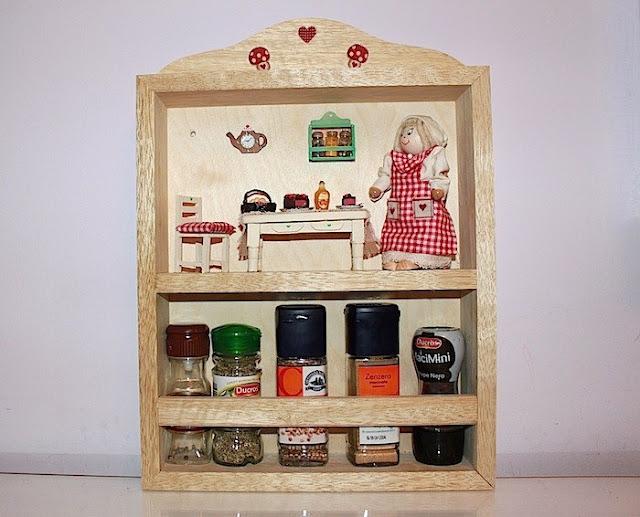 quadro-3d-porta-spezie-in-legno