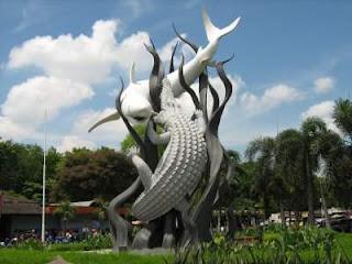 Icon Surabaya