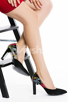 pantofi-dama-eleganti-online14