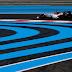 Tatiana Calderón completó positiva prueba con Alfa Romeo Racing F1
