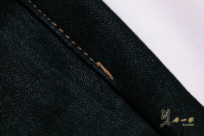 Hang Ten秋冬服飾|Hang Ten防風機能牛仔褲|Hang Ten禦寒保暖服飾