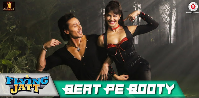 latest songs free  mp4