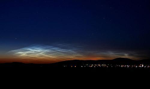 hold sziklák szén-dioxid-randevúja a sebességkorlátozás előnyei és hátrányai