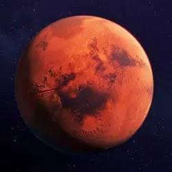 Mars Planet images, मंगल ग्रह की जानकारी - Mars Planet In Hindi