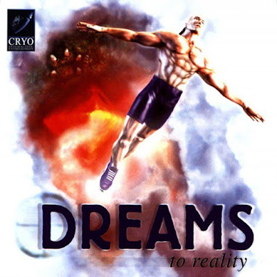 Dreams to Reality Full Game Download