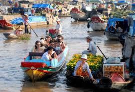 Mekong+River+Cruises+2.jpg