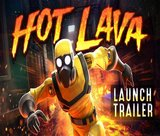 hot-lava-sunshine-shore-online-multiplayer