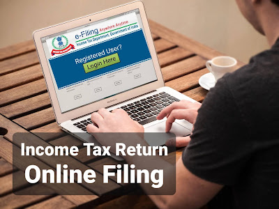 How can I submit my ITR 1 online?, Can I file my ITR myself?, Can I file ITR for AY 2020/21 now?, How can I file ITR 1 sahaj online?, Who can fill ITR 1?, Can I file ITR if you have no income?, How can I file ITR online for free?, What is the last date of filing ITR for AY 2020 21?, What is the last date of ITR 2020?, itr 1 form 2019-20 pdf,ITR 1 login,how to file income tax return online for salaried employee 2019-20,itr 1 form 2020-21 pdf, itr filing 2020, online itr filing, itr – 1 form, what is itr – 1,who can use itr - 1