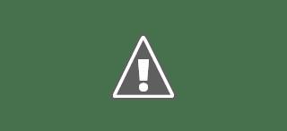 Dibujo de unos niños jugando a los aros