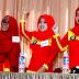 Training Karyawan SALES MASTERY Naikan Target Omzet Perusahaan, Mencetak SDM JAGO JUALAN !