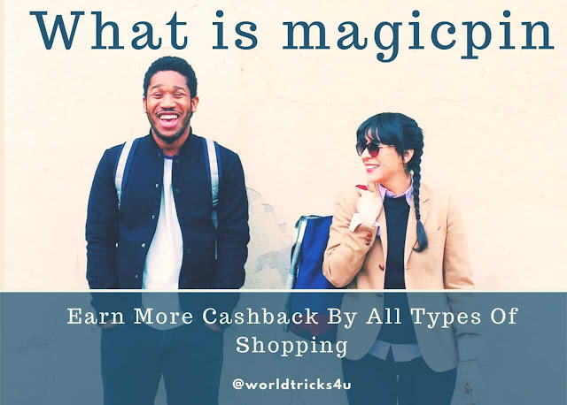 magicpin logo,what is magicpin app,magicpin referral,magicpin wallet,magicpin number,how does magicpin work,magicpin kya hota hai,magicpin 100 cashback