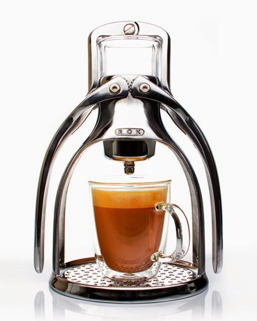 10 Clever Camping Coffee Makers So You Never Need To Drink Instant