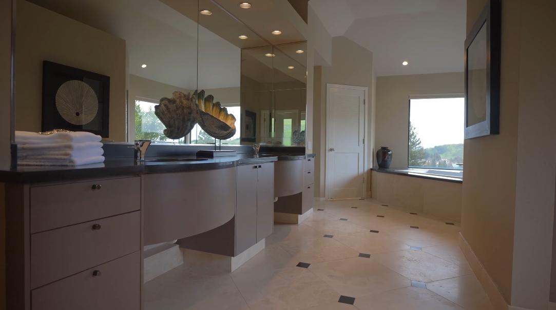 28 Interior Design Photos vs. 59 Chestnut Pl, Danville, CA Luxury Home Tour