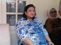 Istri AH Nasution pernah biayai hidup anak DN Aidit