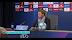 FIFA 20: as novidades do modo carreira