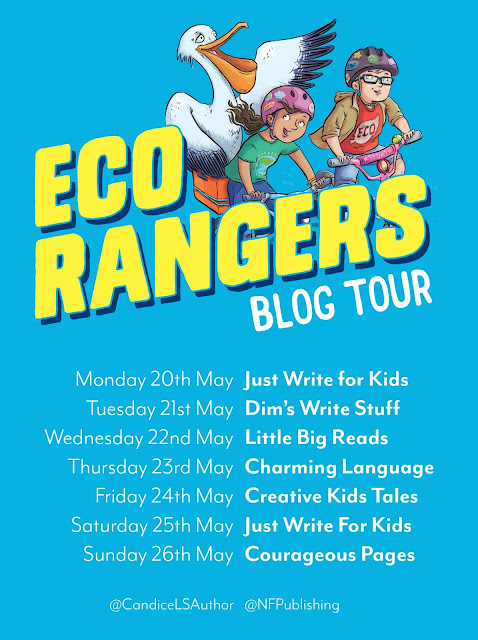 https://www.newfrontier.com.au/blog/eco-rangers-blog-tour