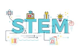 About STEM - Part 1