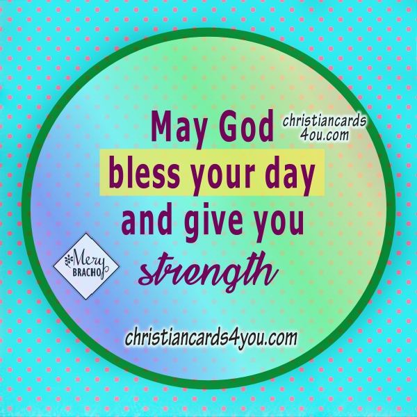God Bless Quotes Enchanting Christian Images God Bless You Nice Quotes For Facebook