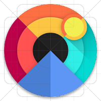 supreme icon pack apk 3.6