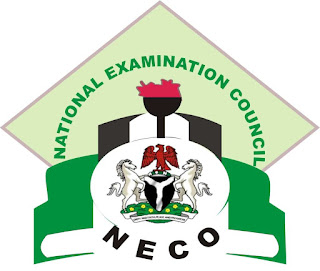 NECO 2017/2018 Physical Education OBJ and Theory Answers | Runz/Expo