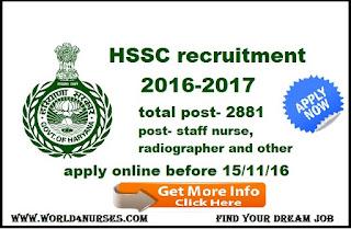 http://www.world4nurses.com/2016/10/hssc-recruitment-2016-2881-staff-nurse.html