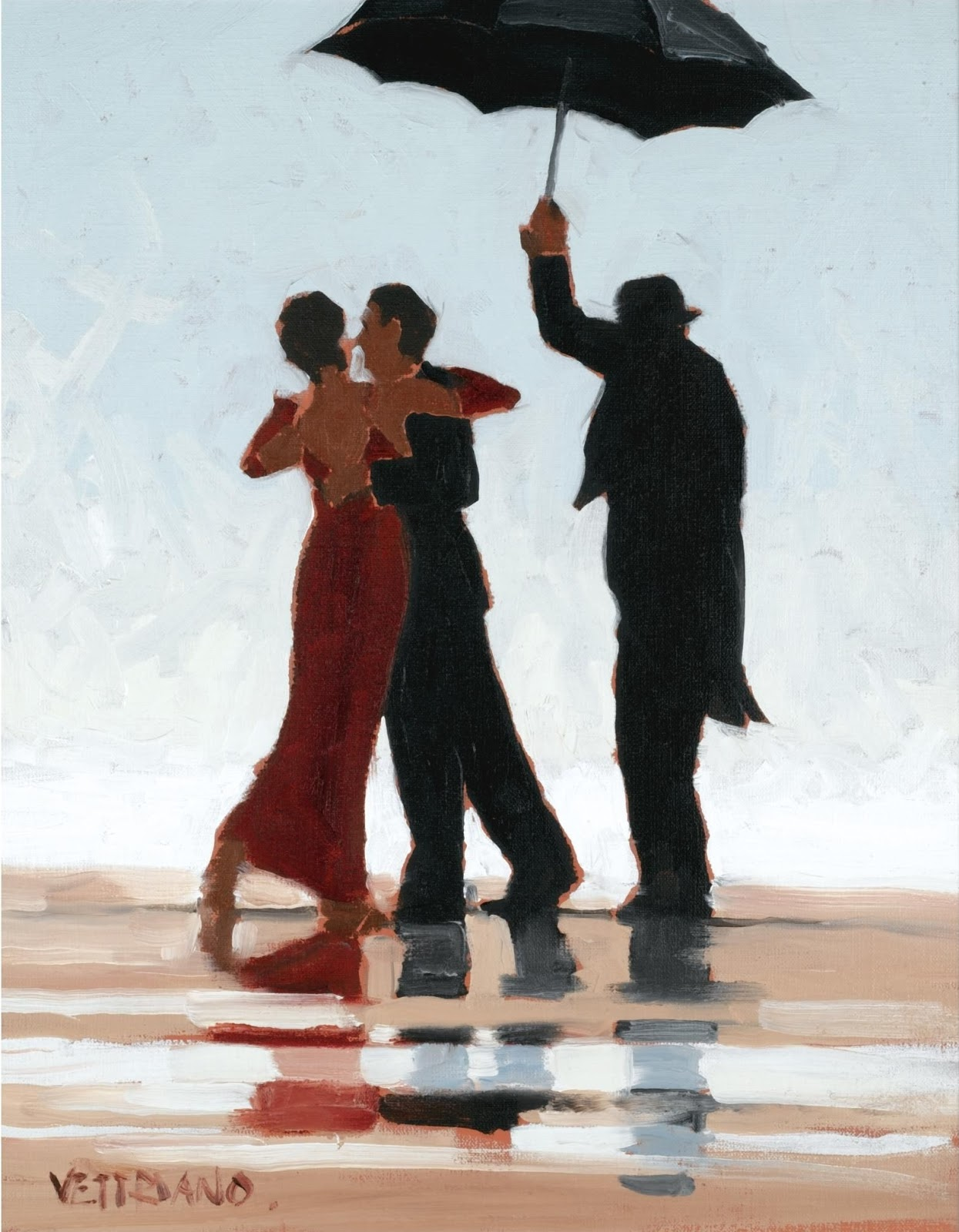a029608b2c4 Jack Vettriano The singing butler