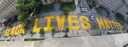 Wie man Street Murals umsetzen kann: Tipps aus Washington DC