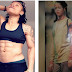 Ex-Super Falcons star, Chi Chi Igbo mourns death of sister by taking down all her Instagram photos