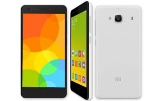 Xiaomi-Redmi2-prime