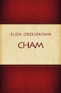 CHAM ELIZA ORZESZKOWA EPUB DOWNLOAD