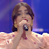 """Áustria: """"Medo de Sentir"""" em penúltimo lugar no 'Der Kleine Song Contest'"""