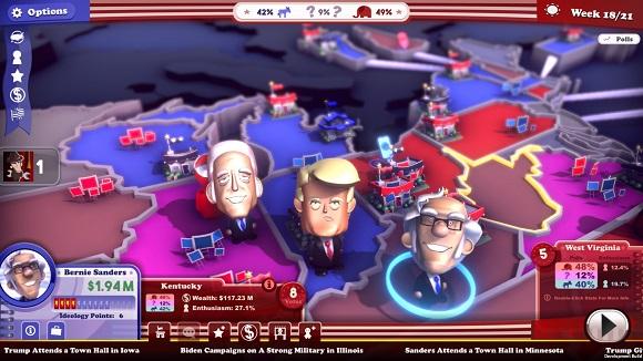 the-political-machine-2020-pc-screenshot-2