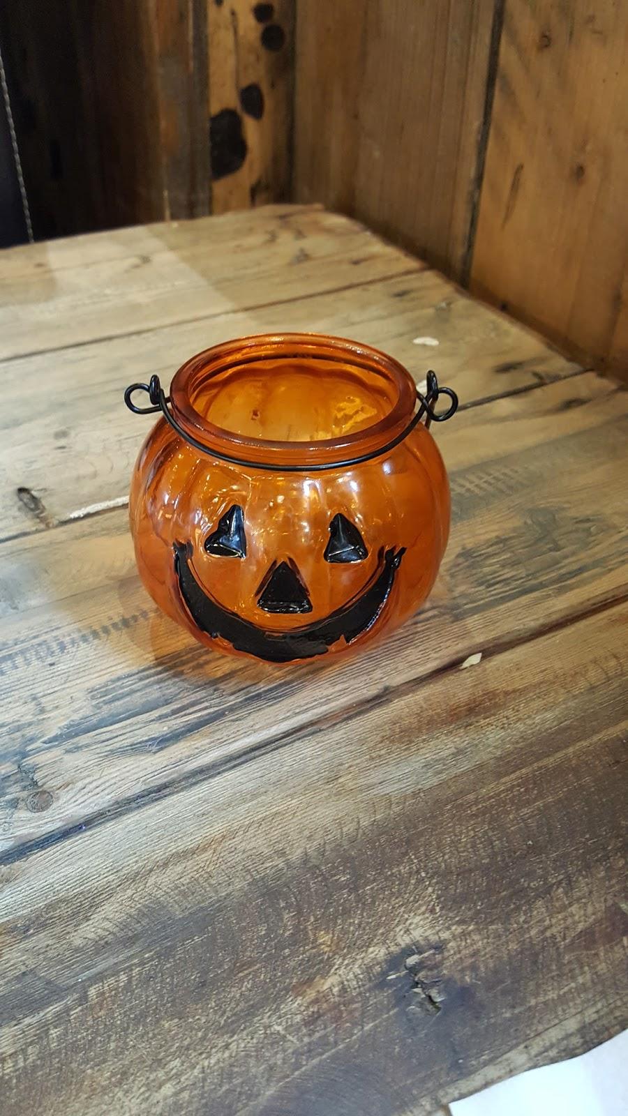 life in the mum's lane: october half term halloween fun 2017 - in