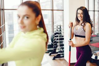 Follow 4 Ways This Fat Loss Diet Guaranteed to Make You Slim!