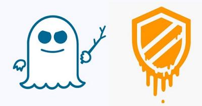 Windows Meltdown Patch akan Dihentikan Untuk Beberapa Sistem AMD