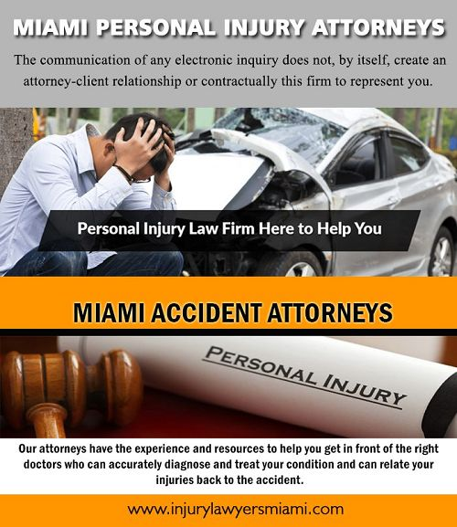 Local Car Accident Lawyers 1