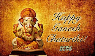 Download-Bhakti-Songs-Ganesh-Utsav-Special-Remix-DJ-AKJ