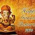 Bhakti Songs Ganesh Utsav Special Remix - DJ AKJ
