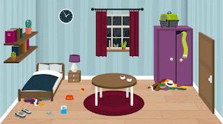 Il quiz interattivo sui proverbi in uso nel mondo di ShopAlike