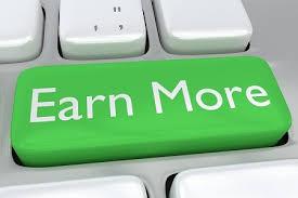 Online Earning -Home based Job