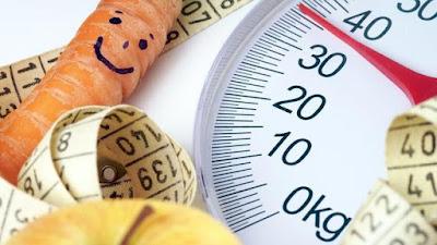 diet, diet sehat, puasa ramadhan