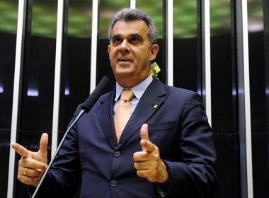 Deputado baiano integra lista de investigados por uso irregular de verba parlamentar