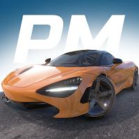 Real Car Parking Master : Multiplayer Car Mod Apk