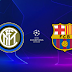 Inter Milan vs Barcelona Full Match & Highlights 10 December 2019