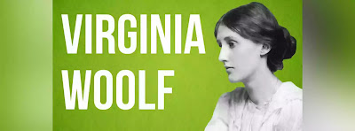 The Voyage Out (1915), Woolf's first novel, is told in the conventional narrative manner, but with a concentration of interest upon character and a delicacy of touch typical of all her work.
