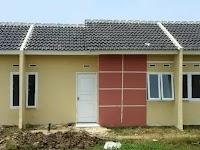 Rumah Murah Bekasi 2018 - Perumahan Subsidi Balika Residence Cikarang