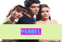 Telenovela Ysabel Capítulo 04 Gratis HD