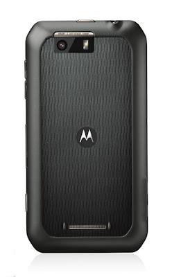 Kelebihan dari smartphone ini ialah diantaranya sudah berjalan di jalur  Motorola Photon Q 4G LTE, Smartphone dengan Keyboard PC