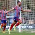 Bahia vence o Atlético de Alagoinhas e segue vivo no Baiano